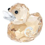 Swarovski - Happy Duck Miss Elegant