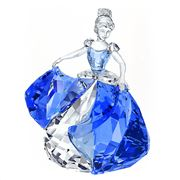 Swarovski -  Disney Collection Limited Edition Cinderella