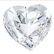 Swarovski - Brilliant Heart