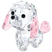 Swarovski - Puppy Rosie the Poodle