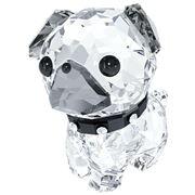 Swarovski - Puppy Roxy the Pug