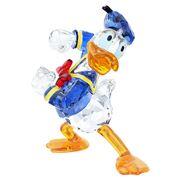 Swarovski - Donald Duck