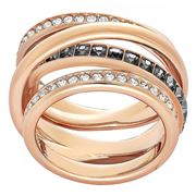 Swarovski - Dynamic Ring
