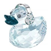 Swarovski - Happy Duck Snowflake
