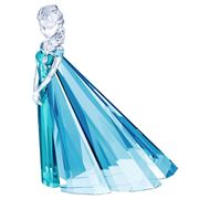 Swarovski - Disney Collection Elsa Limited Edition