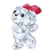 Swarovski - Say It with Roses Kris Bear