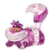 Swarovski - Disney Collection Cheshire Cat