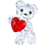 Swarovski - A Heart For You Kris Bear