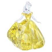 Swarovski - Disney Collection Belle Limited Edition 2017