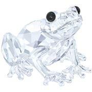 Swarovski - Frog