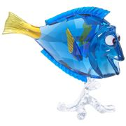 Swarovski - Disney Collection Dory