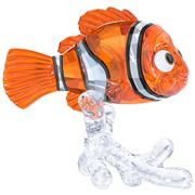 Swarovski - Disney Collection Nemo
