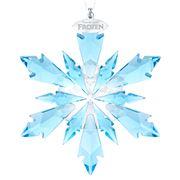 Swarovski - Frozen Snowflake Ornament