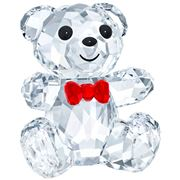 Swarovski - I Am Big Now Kris Bear