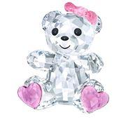 Swarovski - Kris Bear Sweetheart