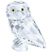 Swarovski - Owlet