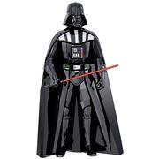 Swarovski - Star Wars Darth Vader