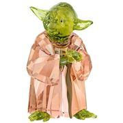 Swarovski - Star Wars Master Yoda