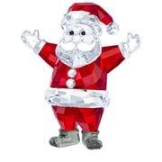 Swarovski - Santa Claus