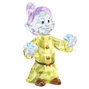 Swarovski - Dopey Disney Crystal Figurine