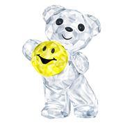Swarovski - Kris Bear A Smile For You