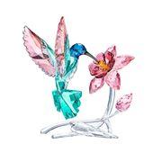 Swarovski - Hummingbird