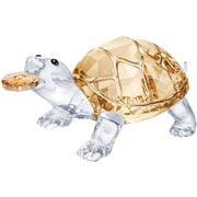 Swarovski - Tortoise