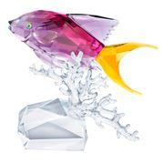 Swarovski - Anthias Fish