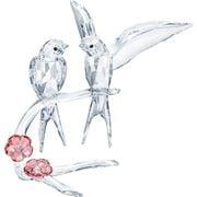 Swarovski - Swallows