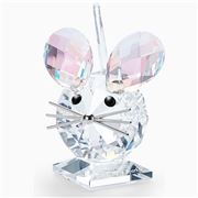 Swarovski - Anniversary Mouse Limited Edition 2020