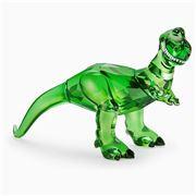Swarovski - Toy Story Rex