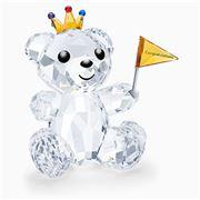 Swarovski - Kris Bear Congratulations