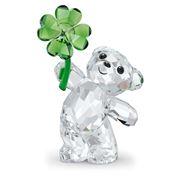 Swarovski - Kris Bear Lucky Charm