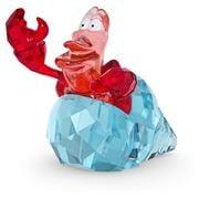 Swarovski - The Little Mermaid Sebastian