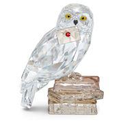Swarovski - Harry Potter Hedwig Figurine