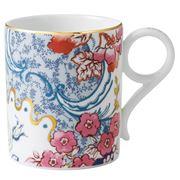Wedgwood - Archive Spring Blossom Mug