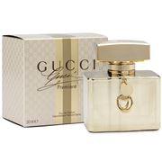 Gucci - Premiere Eau de Parfum 50ml
