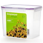 Snapware - Airtight Container 4 Litres