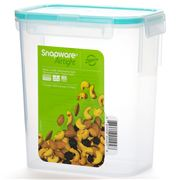 Snapware - Airtight Container 1.7 Litres
