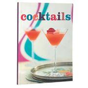 Bormioli Rocco - Cocktails Book