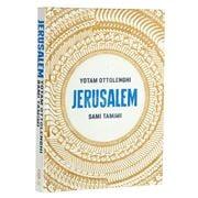 Book - Jerusalem