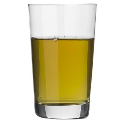 Basic Highball Glass | Peter's of Kensington