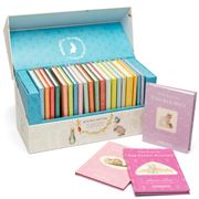 Book - The World of Peter Rabbit Complete Collection Box Set