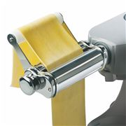 Kenwood - Attachment Pasta Roller AT970A