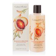 Crabtree & Evelyn - Tarocco Orange Bath & Shower Gel