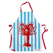 Annabel Trends - Crayfish Apron