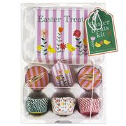Meri-Meri - Easter Treats Cupcake Decorating Kit