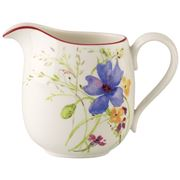 V&B - Mariefleur Basic Cream Jug