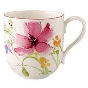 V&B - Mariefleur Basic Mug