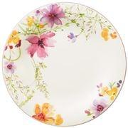 V&B - Mariefleur Basic Flat Plate